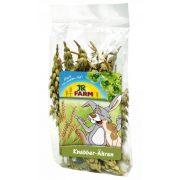 JR Farm Kalász fürtök 30g