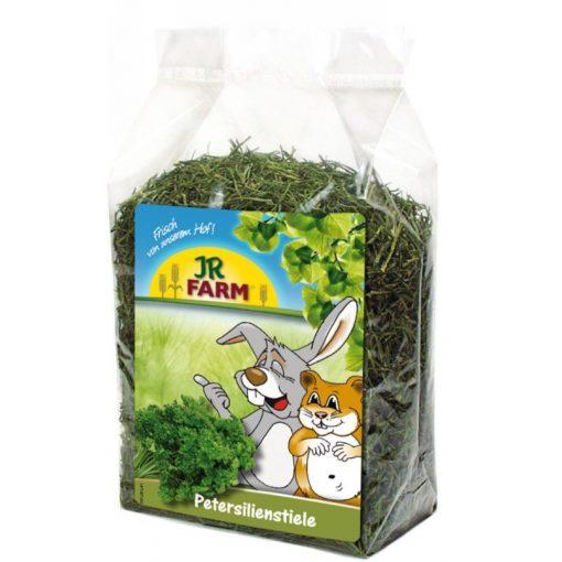 JR Farm Petrezselyem 150 g