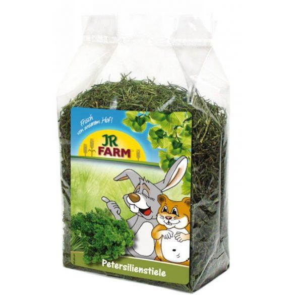 JR Farm Petrezselyem 150g