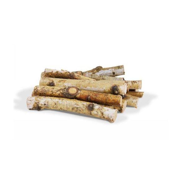 JR Farm Nibble Wood birs ágak 40g