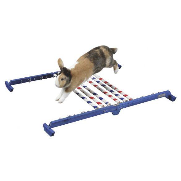 Kerbl Agility Combo Jump - ugró akadály