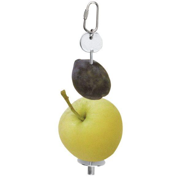 KERBL gyümölcstartó rúd 20 cm