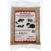 Dolly Fapellett univerzális 5L/3kg