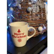 Bögre Karácsonyi