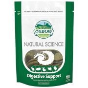 Oxbow Natural Science Digestive Support 120g