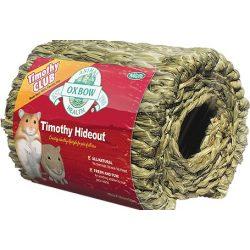 Oxbow Timothy Hideout széna búvóhely