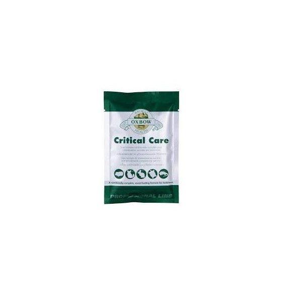Oxbow Critical Care Anise 36g