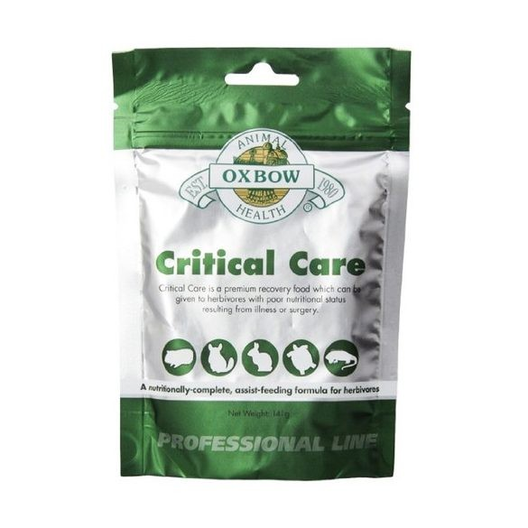 Oxbow Critical Care Anise 454 g