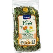 Vitakraft VitaVerde Nature MIX Gyermekláncfű & körömvirág 125g