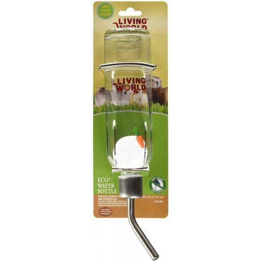 Hagen Living World Eco+ itató 355 ml