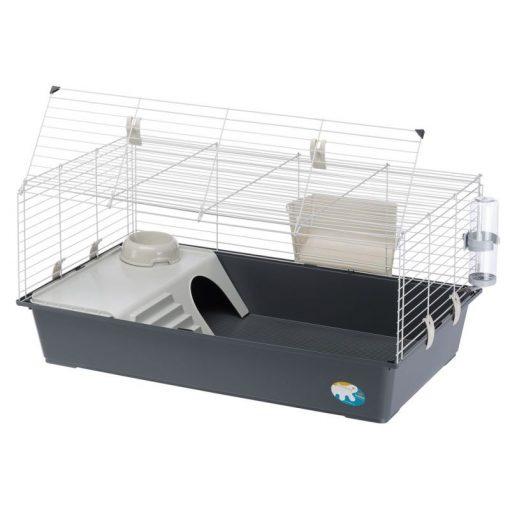 Ferplast Rabbit 100 ketrec