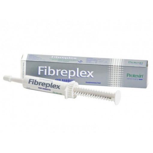 Protexin Fibreplex 15ml