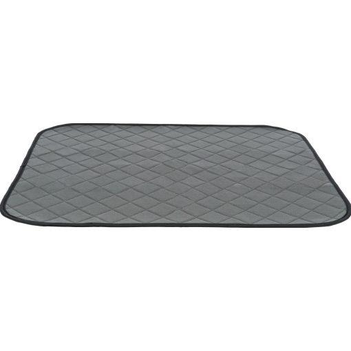 """Trixie 23421 Hygiene Pad Nappy Wash - pelenka (mosható) """"M"""" 60x60cm"""
