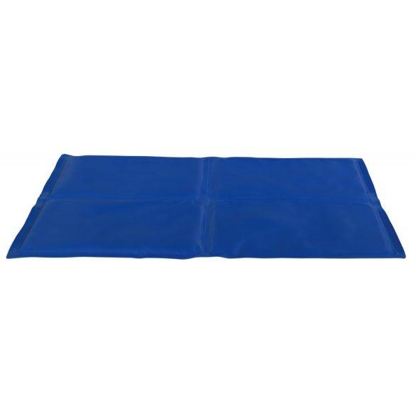 Trixie 28683 hűtőtakaró 40x30 cm kék