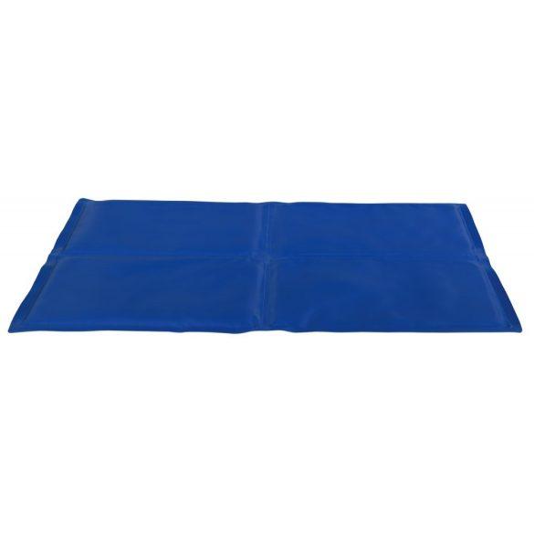 Trixie 28686 hűtőtakaró 90x50 cm kék