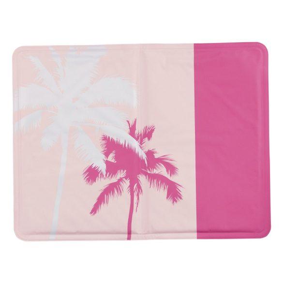 Trixie 28696 Hûtõtakaró, 40X30 cm, rózsaszín