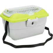 Trixie 39802 Mini-capri szállítóbox