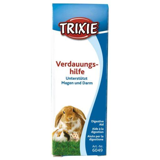 Trixie 6049 Digestive Aid Bélműködést segítő csepp 15ml