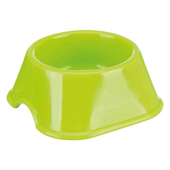 Trixie 60971 Műanyag tál hörcsögnek/egérnek 60 ml