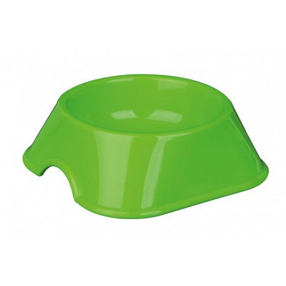 Trixie 60972 Műanyag tál 200 ml
