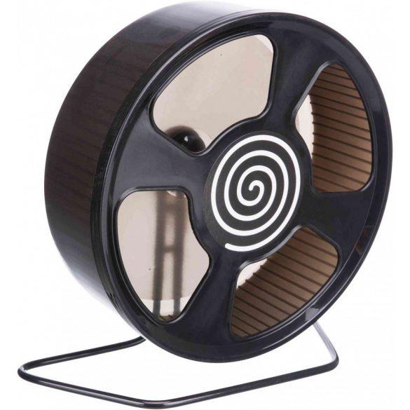 Trixie 61012 hypno kerék 33 cm