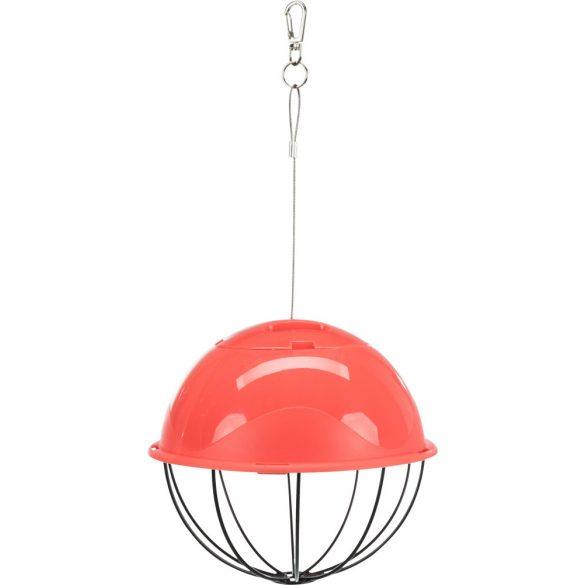 Trixie Food-ball – szénatartó gömb 61072 16 cm