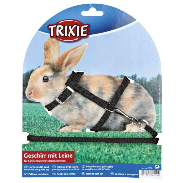 Trixie 6150 nyúlhám