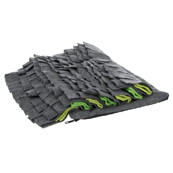 Trixie 62818 Sniffing carpet/szimat szőnyeg