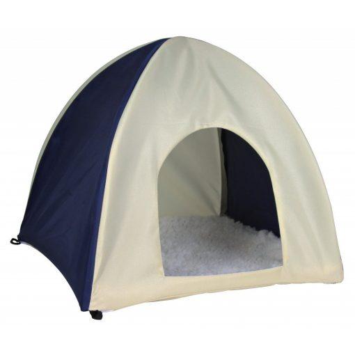 Trixie 62682 WigWam Indián sátor nyusziknak  30×31×30 cm