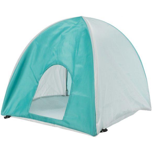 Trixie 62683 WigWam Indián sátor nyusziknak  37×35×37 cm