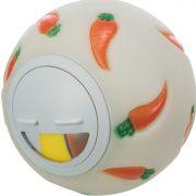 Trixie 6275 Snack ball répás 7 cm