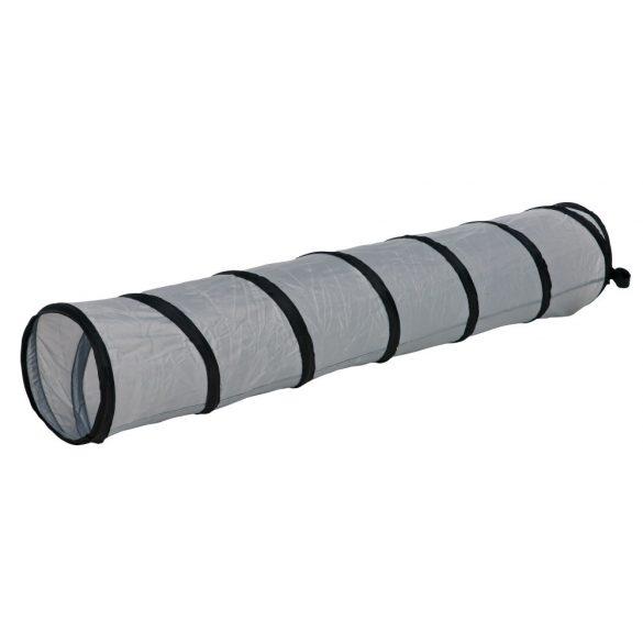 Trixie 62792 alagút nyulaknak 19x117cm