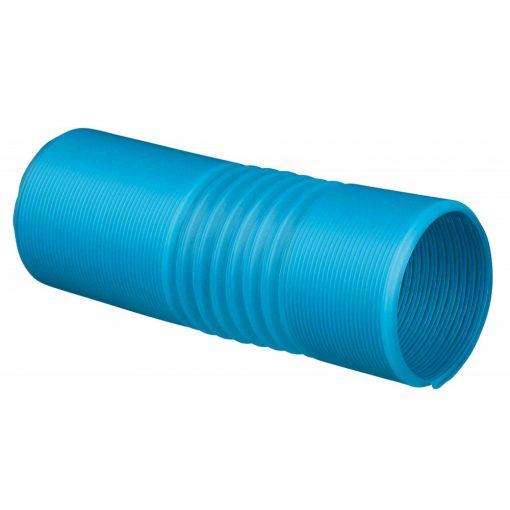 Trixie 62796 Bővíthető műanyag játékcső kisállatoknak ø 10