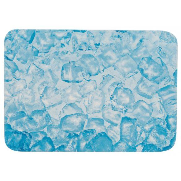 Trixie 63010 Cooling plate/Hűsítő lap