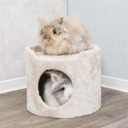 Trixie 63101 Cuddly torony