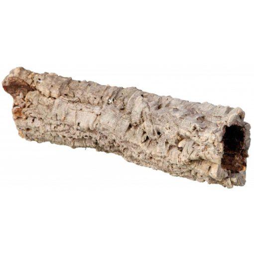 Trixie 76401 Parafa alagút ø14/40 cm 'S'