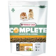 Versele Laga Complete Hamsters & gerbils 500g
