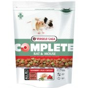 Versele Laga Complete Rat & mouse 500g