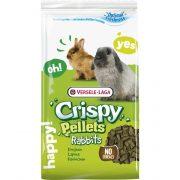 Versele Laga Gabonamentes Crispy pellets 2 kg