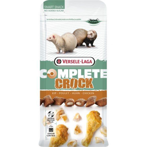 Versele Laga Crock Complete Chicken - Csirkés 50g
