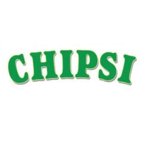 Chipsi almok