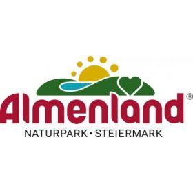 Almenland széna