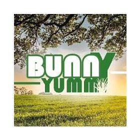 Bunny Yummy
