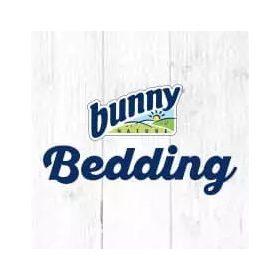 bunnyNature almok