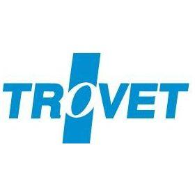 Trovet