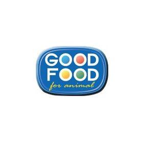 Good Food Yoyo