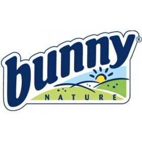 bunnyNature vitaminok
