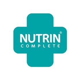 Nutrin Complete