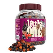 Little One Erdei bogyó mix 200g